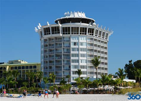 St Petersburg Beach Hotels   Beach Hotels Near St ...