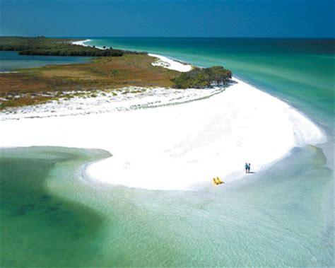 St Petersburg Beaches   Best Beach near St Petersburg Florida