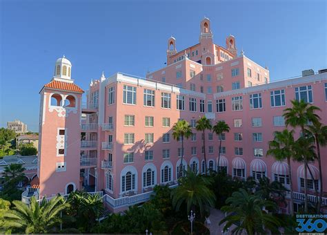 St Petersburg Florida Hotels   Cheap Hotels in St ...