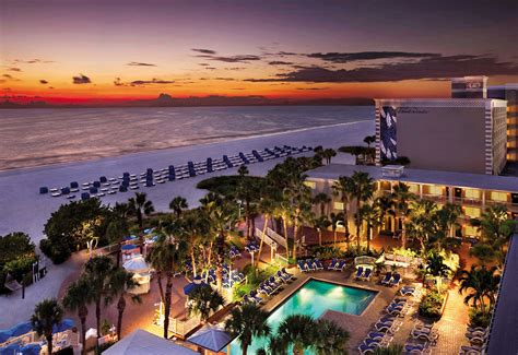 St Petersburg Florida | St Petersburg Attractions | St ...