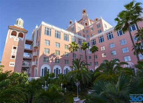 St Petersburg Luxury Hotels   Luxury Lodging in St ...