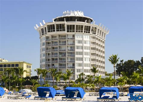 St Petersburg Resorts   St Petersburg Florida Beach Resorts