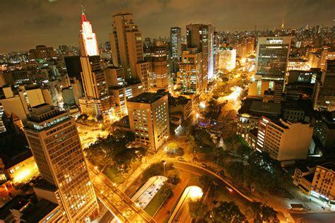 Stadium to Stadium: 5 Stunning Road Trips in Brazil | Tripoto