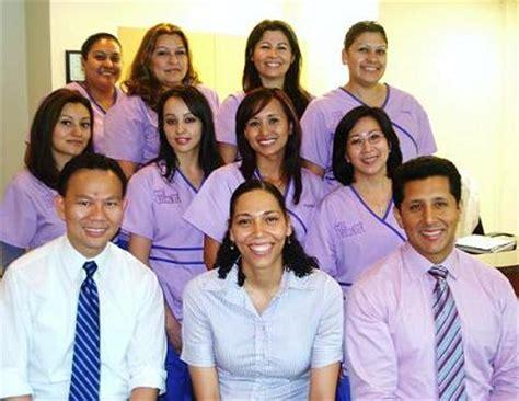 Staff   Wellington Dental, Manassas, VA