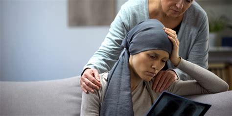 Stage 4 Colon Cancer   Symptoms   Cancer Horizons