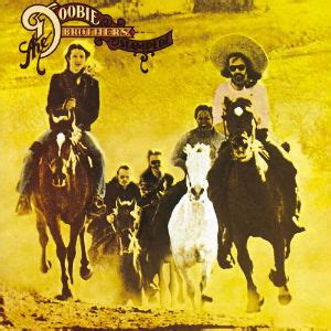 Stampede  The Doobie Brothers album    Wikipedia