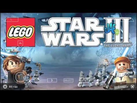 Star Wars 5 Online Gratis Espanol   ver apocalipsis online ...
