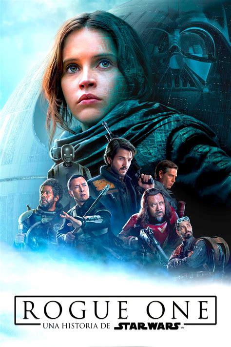 Star Wars 5 Online Gratis Espanol   ver online espanol latino