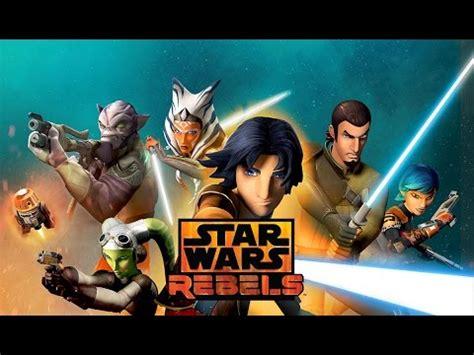 Star Wars 6 Online Gratis Castellano   cineheathctough