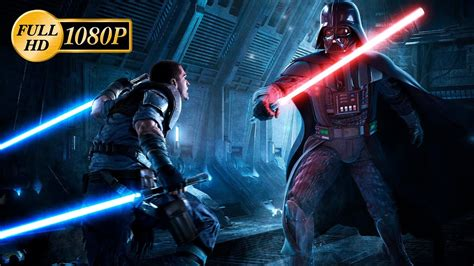 Star Wars 6 Online Gratis Castellano   cineinim