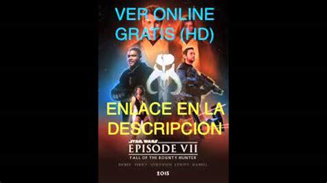 Star Wars 6 Online Gratis Castellano   peliculastreadal