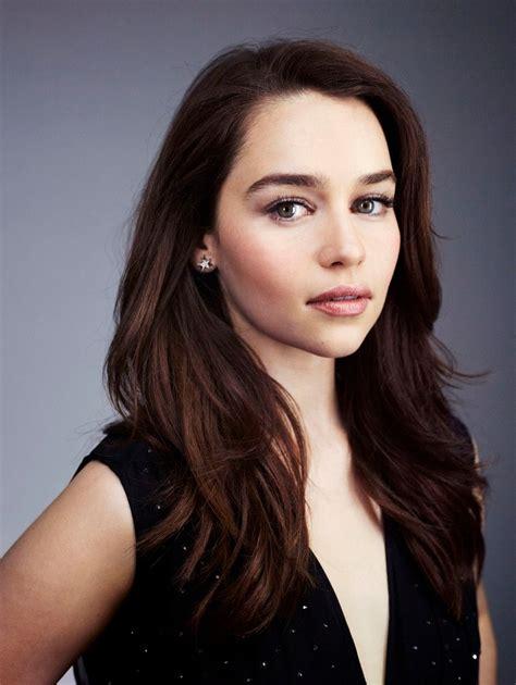 Star Wars Dream Factory: Emilia Clarke ya tiene nombre en ...