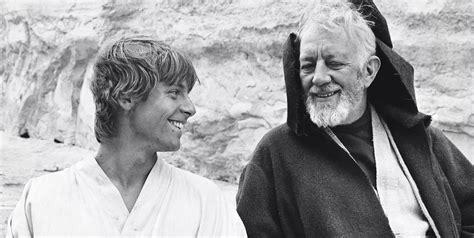 Star Wars : ¿En qué orden ver todas las películas de Star ...