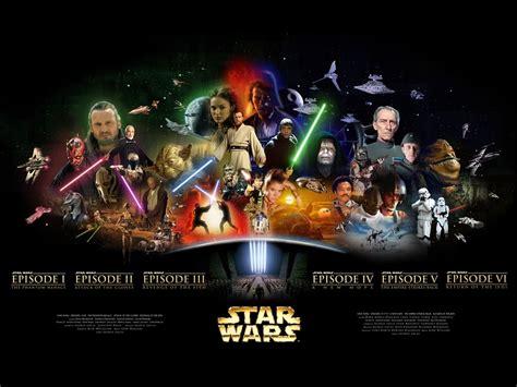 Star Wars Episode 1 7 Trailer   YouTube