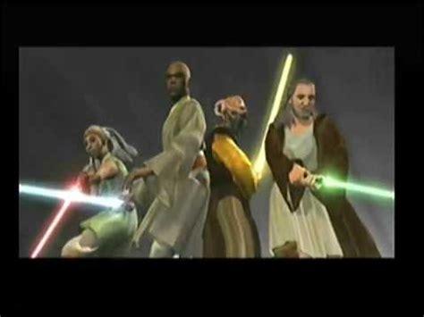 Star Wars Episode 1: Jedi Power Battles | ADV | SEGA ...