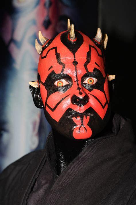 Star Wars Episode 1 | Star Wars: Episode 1 The Phantom ...