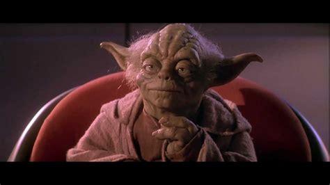 Star Wars Episode I   The Phantom Menace  1999  | Official ...