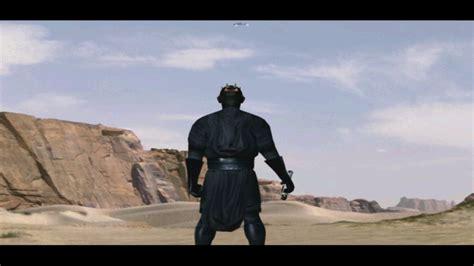 Star Wars: Episode I   The Phantom Menace Full Movie Based ...