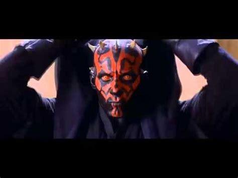 Star wars episodio 1 soundtrack high quality sound   YouTube