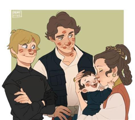 Star Wars Family Shirts | Star Wars Gifts 2019 | Star wars ...