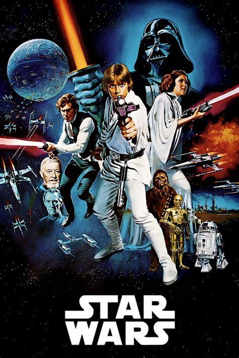 Star Wars Font   Star Wars Font Generator
