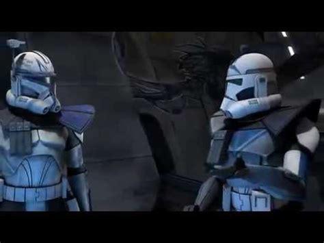 Star wars the clone wars español latino temporada 1    YouTube