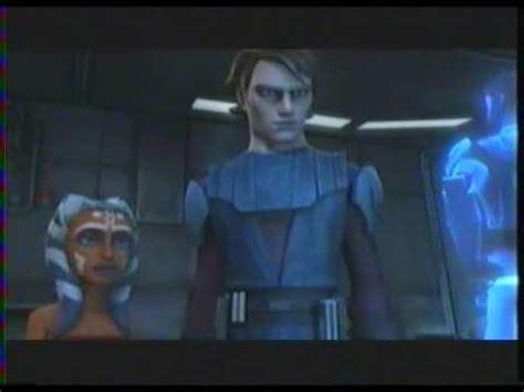Star Wars The Clone Wars Online Latino Gratis   ilexmirar