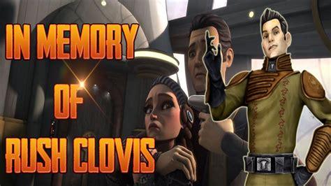 Star Wars The Clone Wars Online Latino Gratis ...