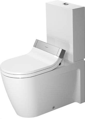 Starck 2 | Stand wc, Sieger design
