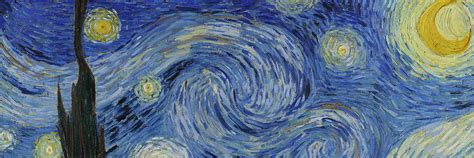 Starry Starry Night   Understanding the Lyrics to Vincent