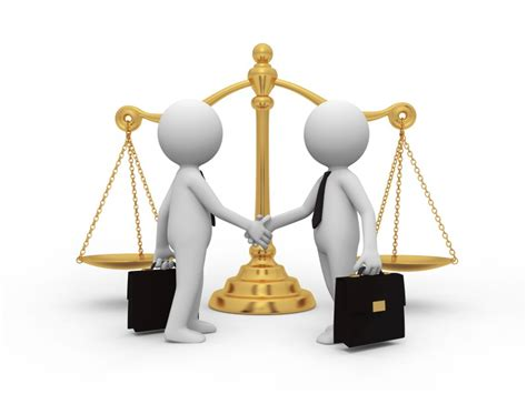 Start up Principles for Law Firms   Solo and Small Firm Info