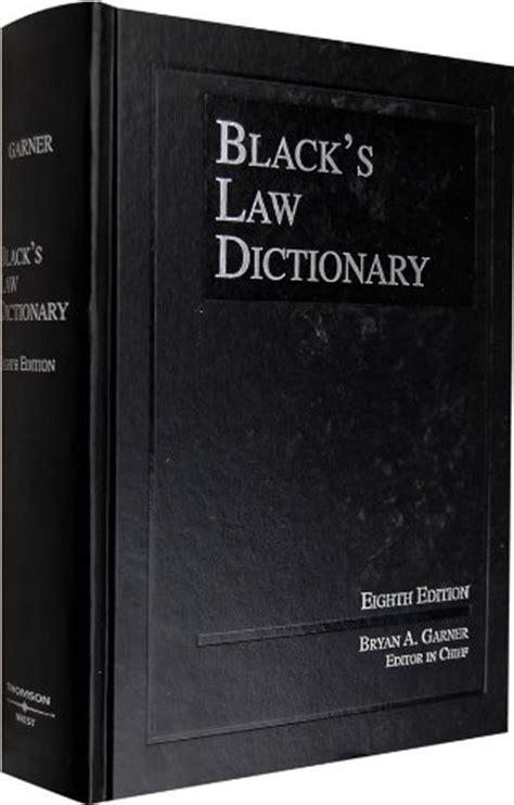Starting Sources   CRJ103 Criminal Law   Evans Library at ...