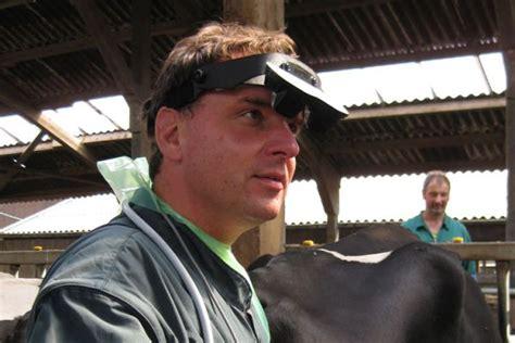 Startseite   agro prax   Gesellschaft für Tiermedizin und ...
