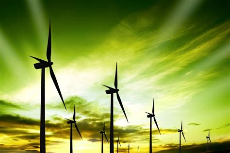 State renewable energy mandates are producing enormous ...