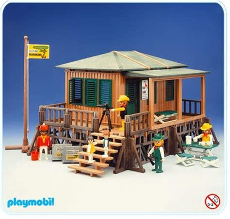 Station Safari, Playmobil | Play mobile, Playmobil, Jouets ...