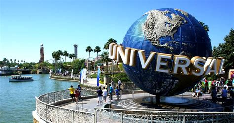 Stay Cool at Universal Studios Florida   Tickets2You.com