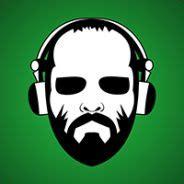 Steam Community :: Group :: Menos Trece