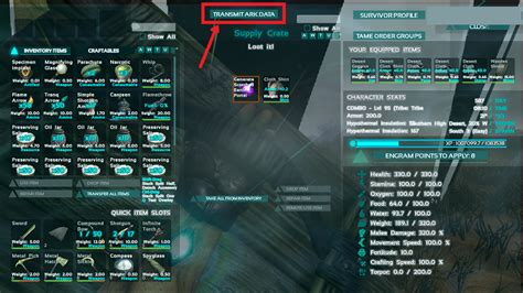 Steam Community :: Guide :: Transfer Characters, Items ...