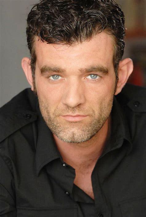 Stefan Karl Stefansson dead: LazyTown actor s final wish ...