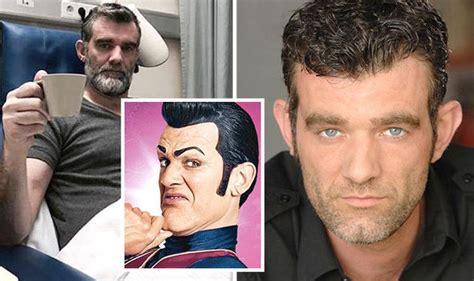 Stefan Karl Stefansson dead: LazyTown actor's ...