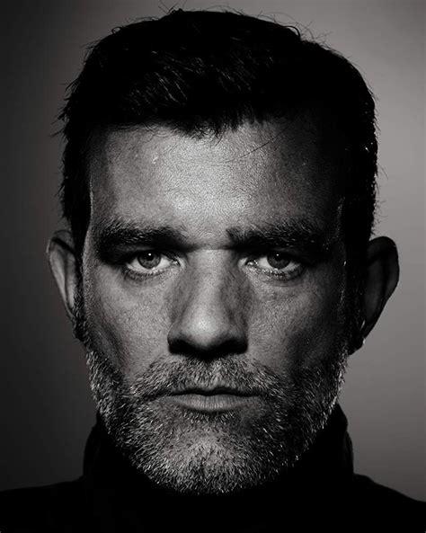 Stefán Karl Stefánsson | deceased Celebrities