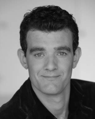 Stefan Karl Stefansson | Discography & Songs | Discogs