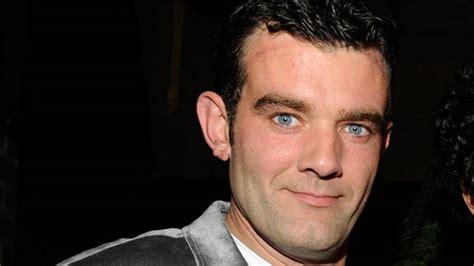 Stefán Karl Stefánsson: Robbie Rotten Actor Dead Aged 43 ...
