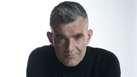 Stefan Karl Stefansson  Robbie Rotten  Dies At Age 43 ...