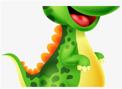 Stegopng Dinosaurs Pinterest Cute Dinosaur, Cartoon ...