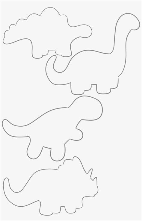 Stegosaurus, Argentinosaurus, Trex, Triceratops   Moldes ...