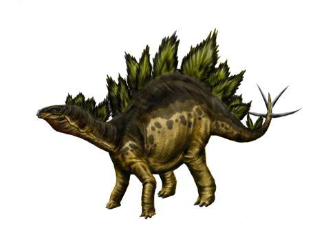 Stegosaurus | Dinosaurier Wiki | FANDOM powered by Wikia