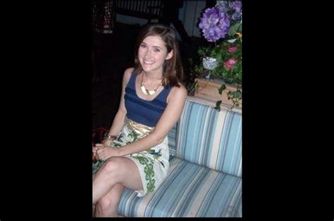 Stephanie, la protagonista de Lazy Town11 años después ...