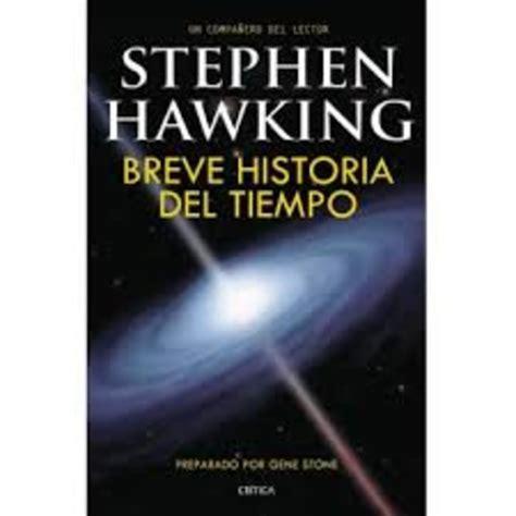 Stephen Hawking timeline | Timetoast timelines
