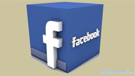 Steps to remove/recover an old Facebook account ...